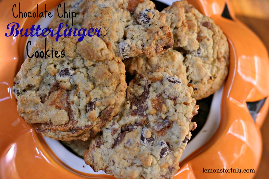 recipe: butterfinger cookies pinterest [27]