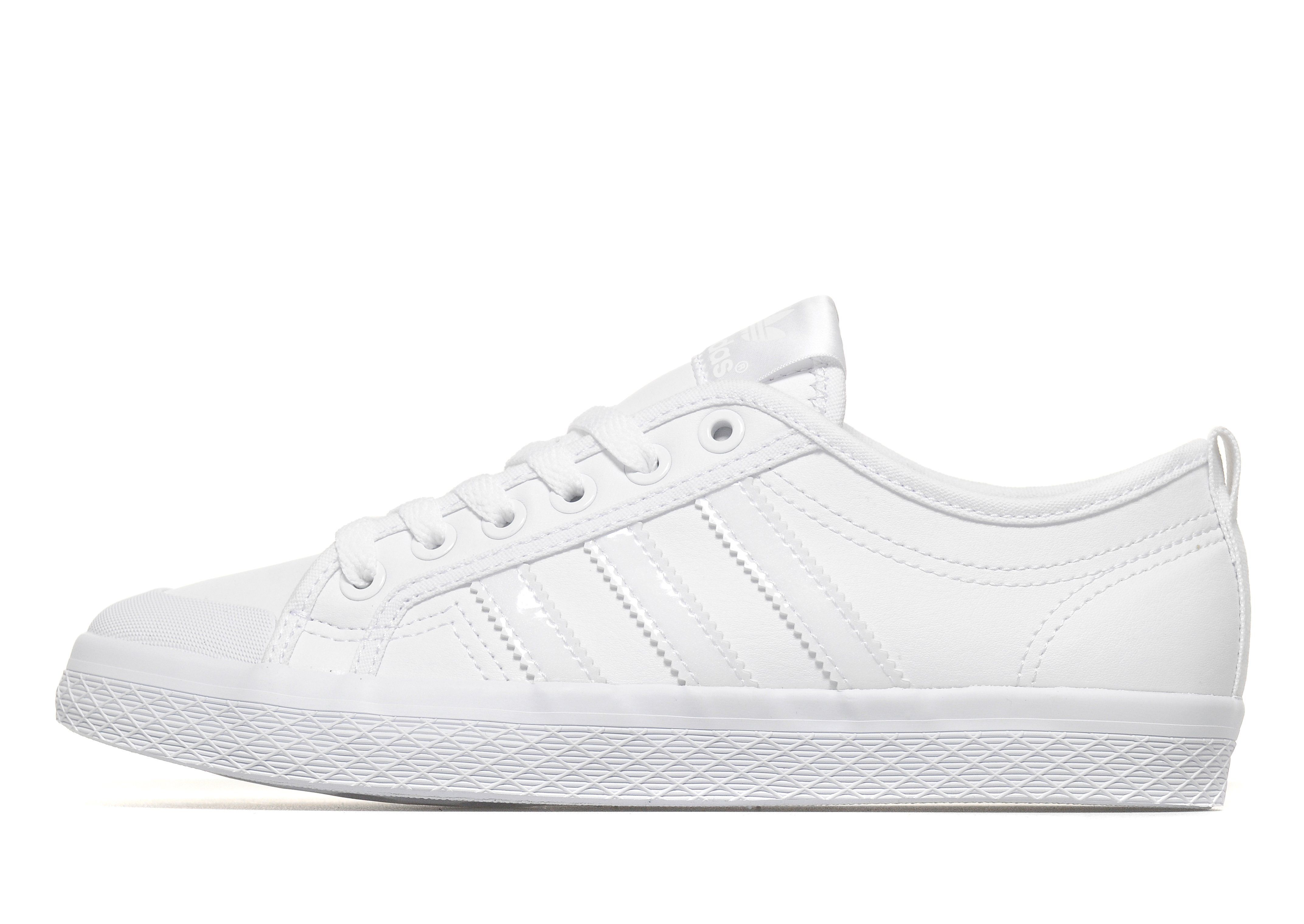AFFORABLE STREETWEAR SHOE and SNEAKER ALTERNATIVES: Adidas, Vans, ASOS, Nike, CDG Converse, and more