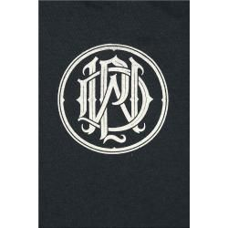 Photo of Parkway Drive Reverence – T-Shirt