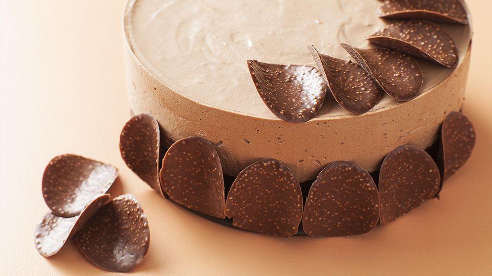 Tort Czekoladowo Kawowy Przepis Recipe Chocolate Cake Chocolate Brownies Chocolate