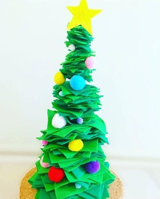 christmas craft ideas funnycrafts christmas 2018 pinterest craft