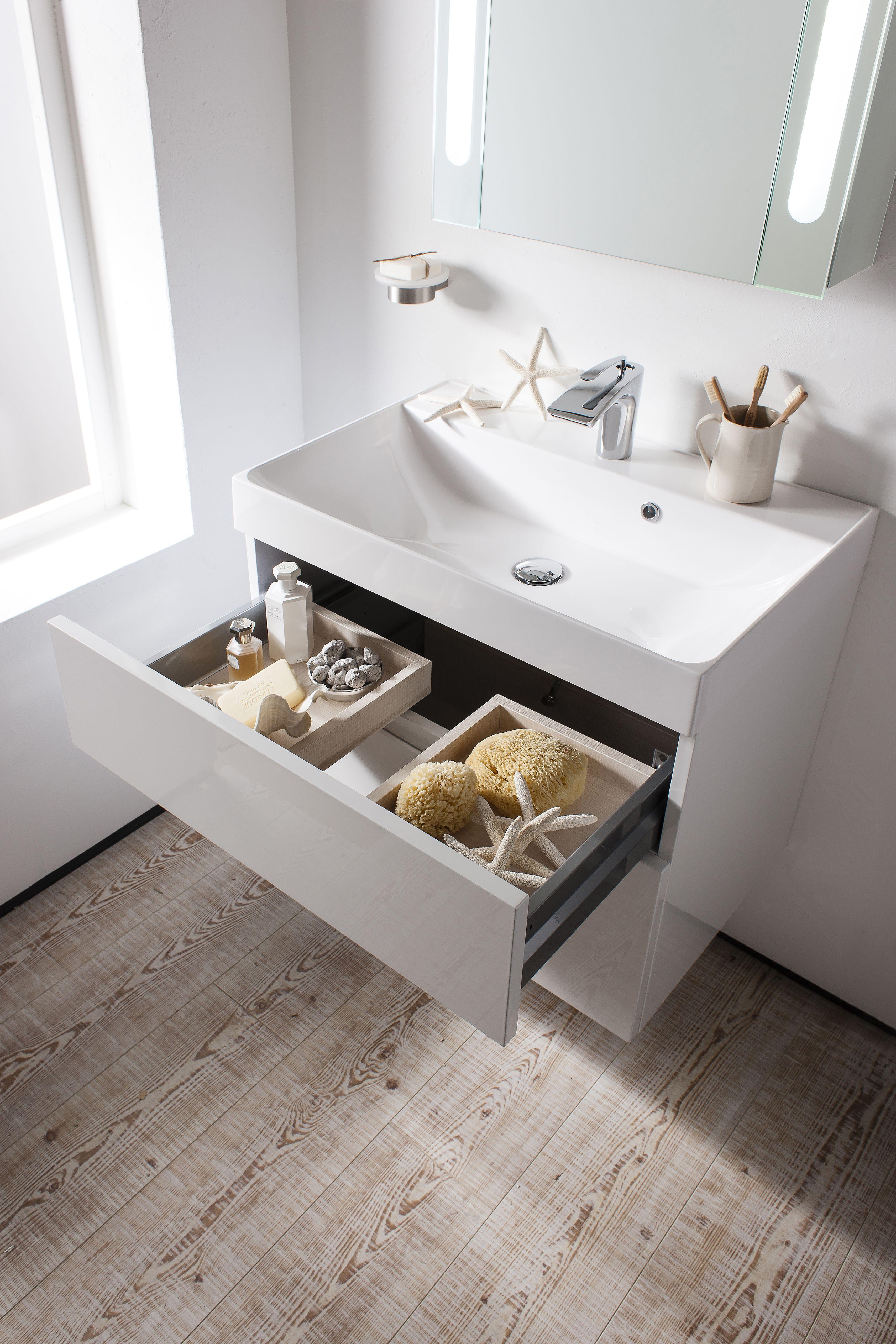 Tolle Küche Sitzkabinen Uk Fotos - Ideen Für Die Küche Dekoration ...