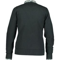 Photo of State of Art Pullover, Feinstrick, Baumwolle State of ArtState of Art