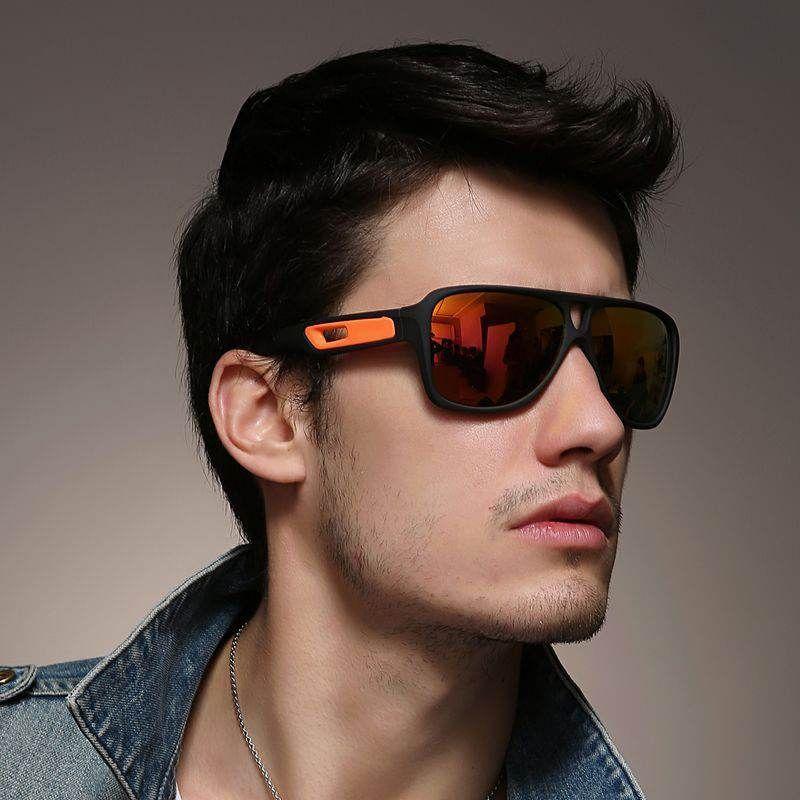 d27635b27d #gafas #sol #hombre #chico #chicos #hombre #modernas #diferentes  #originales #ideas #dieño #diseñador #firma #moda #estilo