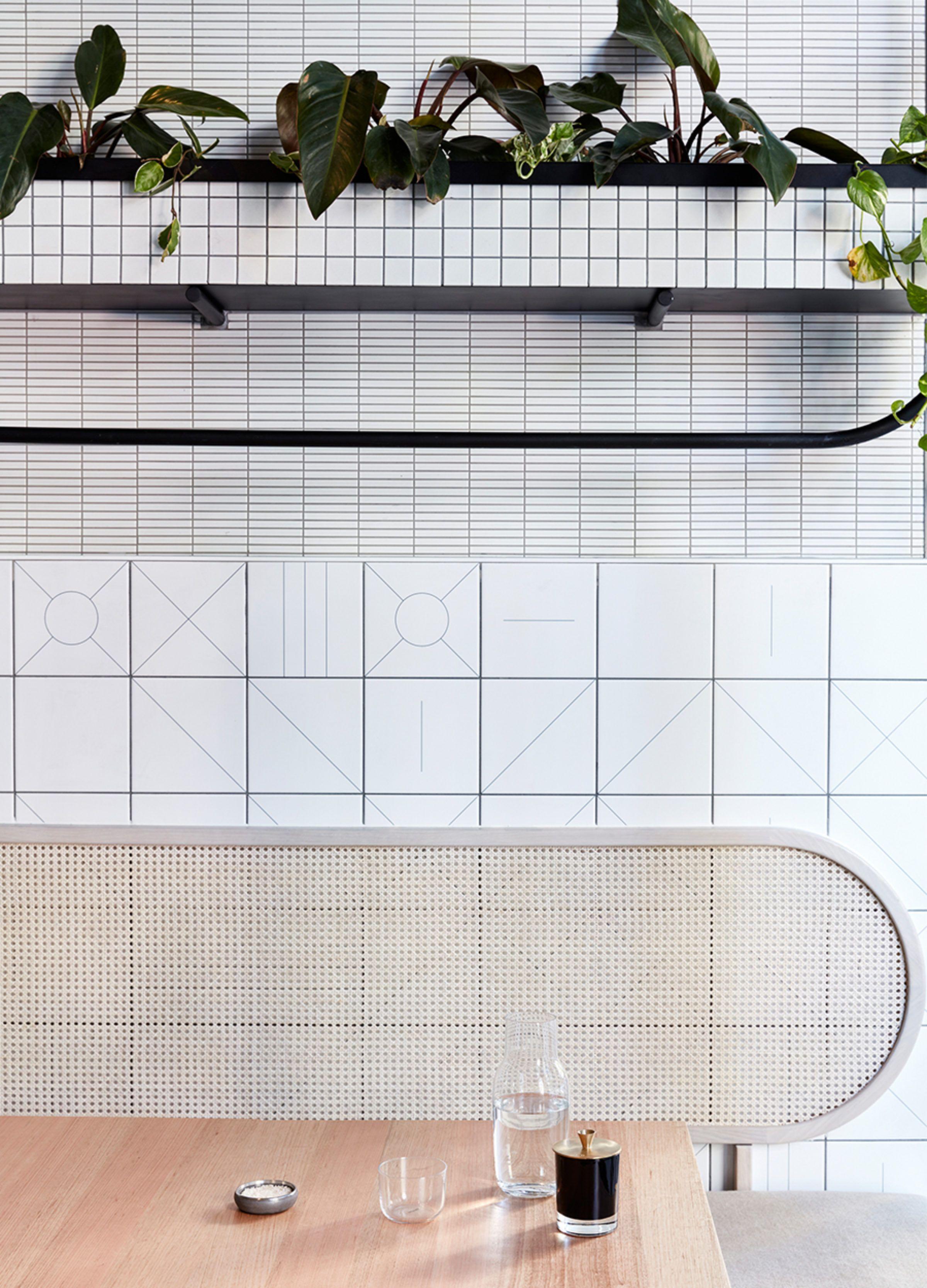 Niam brisbane designer the stella collective photographer sean fennessy restaurant design also rh in pinterest