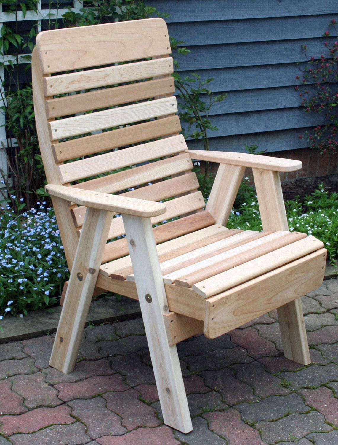 Repurposed Exterior Furnishings Projects To Smarten Up