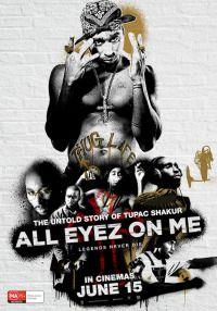 all eyez on me movie free online putlockers
