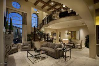 cf12a36b19fb2b9e590824c1384a5817 - Better Homes And Gardens Bradfield Properties Corpus Christi