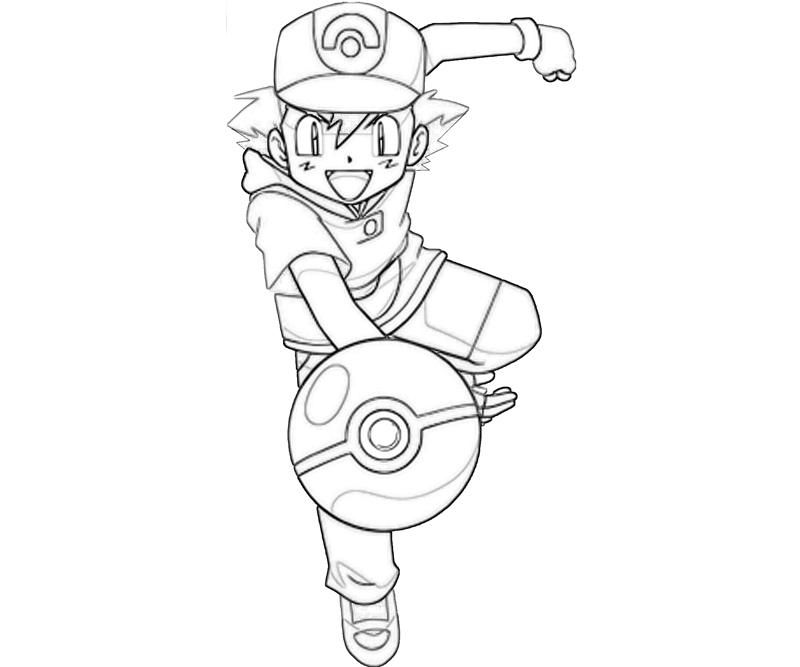 Coloring Pages Pokémon Pinterest Ash wednesday and Pokemon - new coloring pages of the diamond minecraft