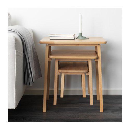 ikea deutschland massive buche ist ein strapazierf higes. Black Bedroom Furniture Sets. Home Design Ideas