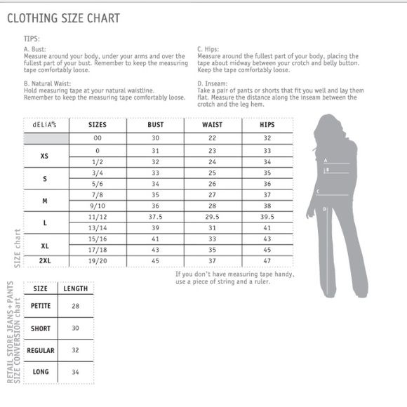 Size Chart Cocktail Dresses Online Mother Of The Bride Dresses Long Size Chart