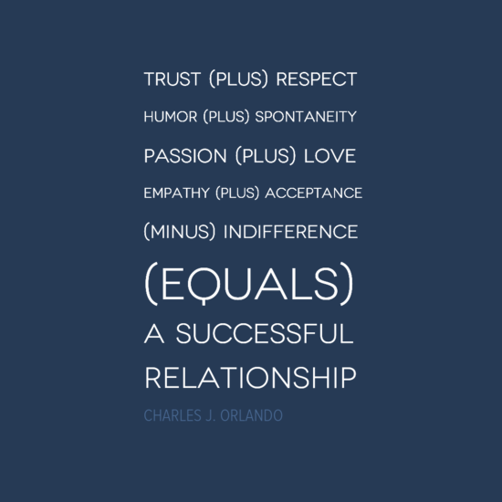 11 Quotes About Trust That Will Make Your Relationship
