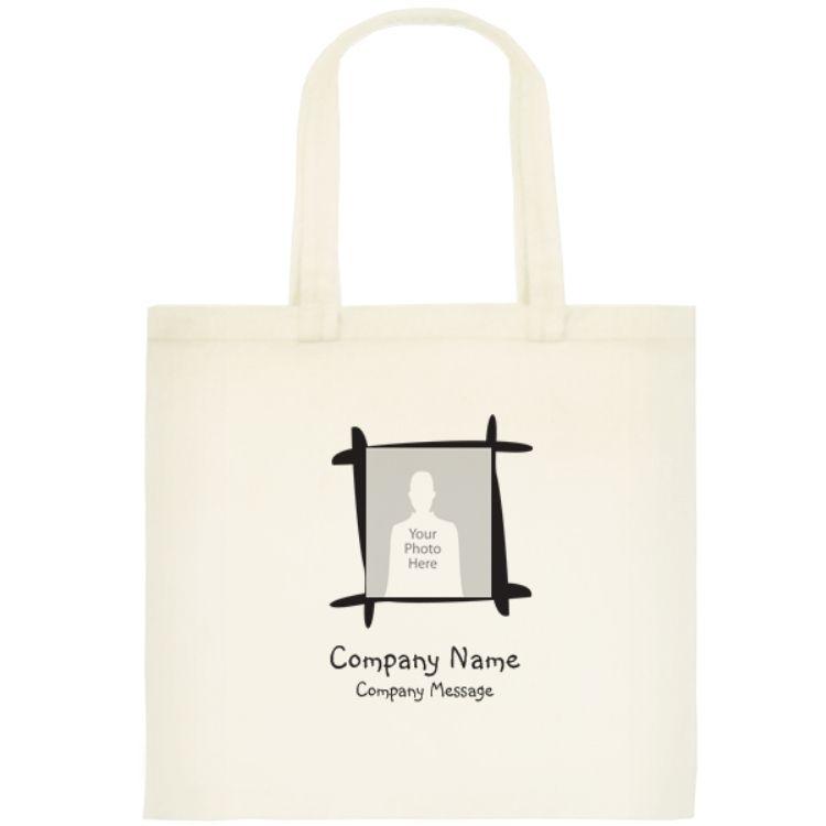 Custom Tote Bag Bags