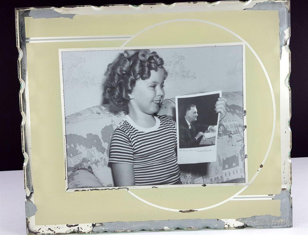 Wunderbar 24x32 Plakatrahmen Ideen - Benutzerdefinierte Bilderrahmen ...