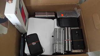 Where To Buy Uk Used Phones In Nigeria Uk Used Phones In Nigeria And Their Prices In Computer Village Ikeja Lagos Op Shops Thr Nigeria Shop Around Op Shop