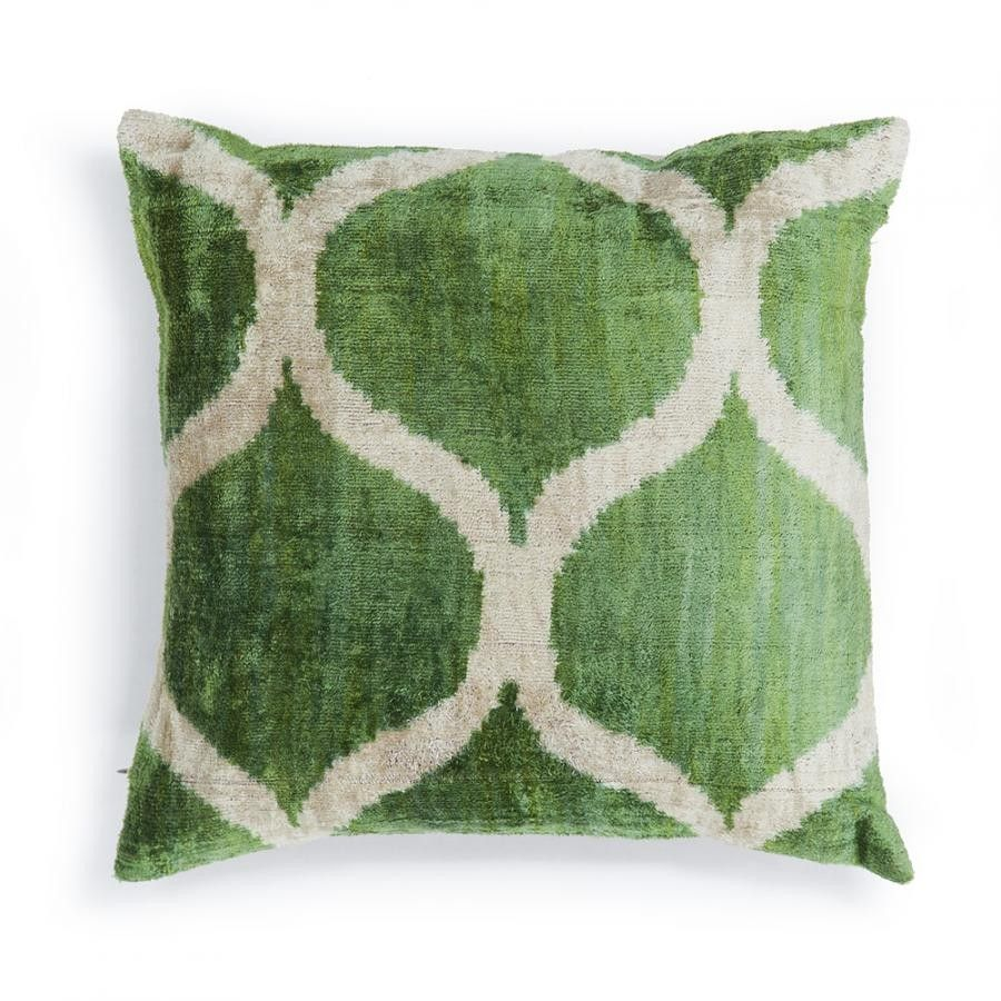 tones pillows expensive look your make home tone youtube jewel watch pillow