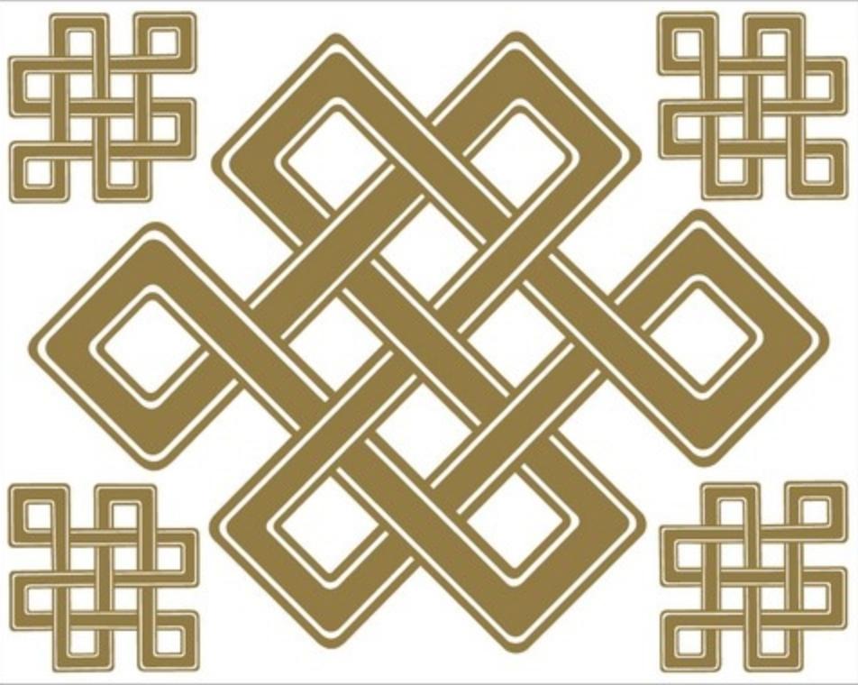Asian Home Decor Feng Shui Front Doors