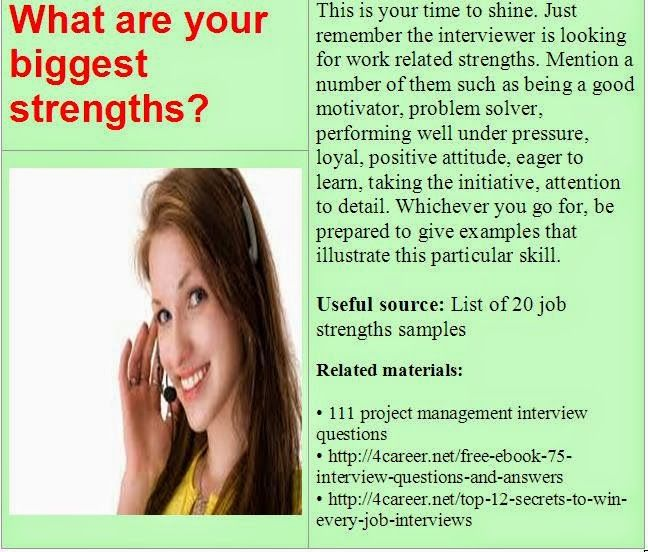 Related materials 51 call center interview questions Ebook - call center supervisor job description