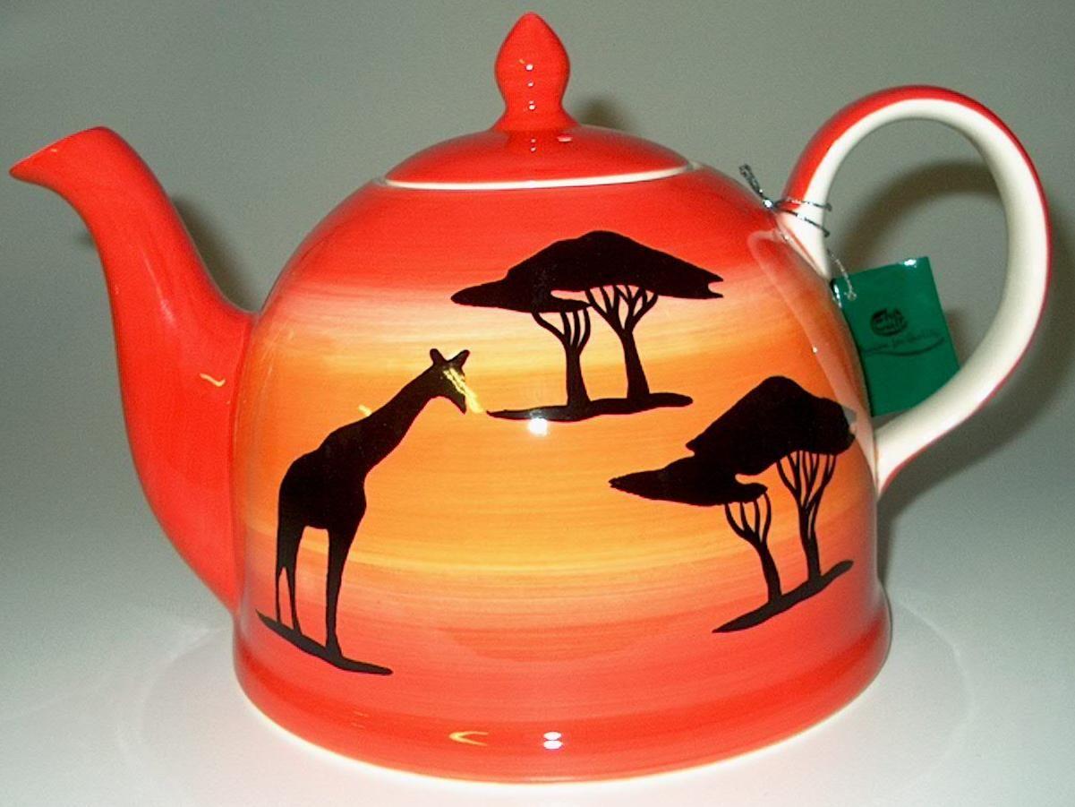 Google Afbeeldingen resultaat voor http://www.detheepotwinkel.nl/images/CHACULT-Africa-Large-Teapot-01.JPG