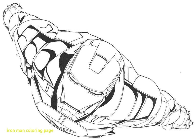 Cool Flying Iron Man Avengers Coloring Pages Avengers Coloring Pages Avengers Coloring Superhero Coloring Pages