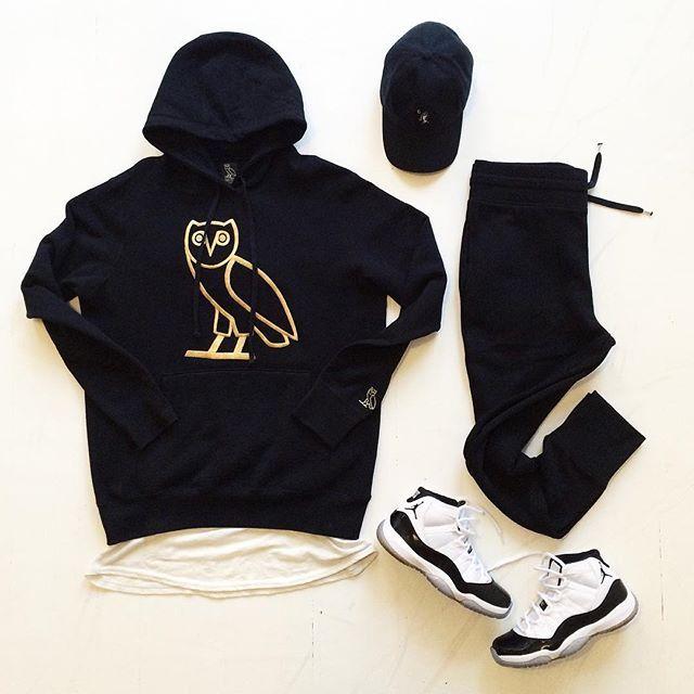 instagram likes  mens fashion streetwear mens streetwear