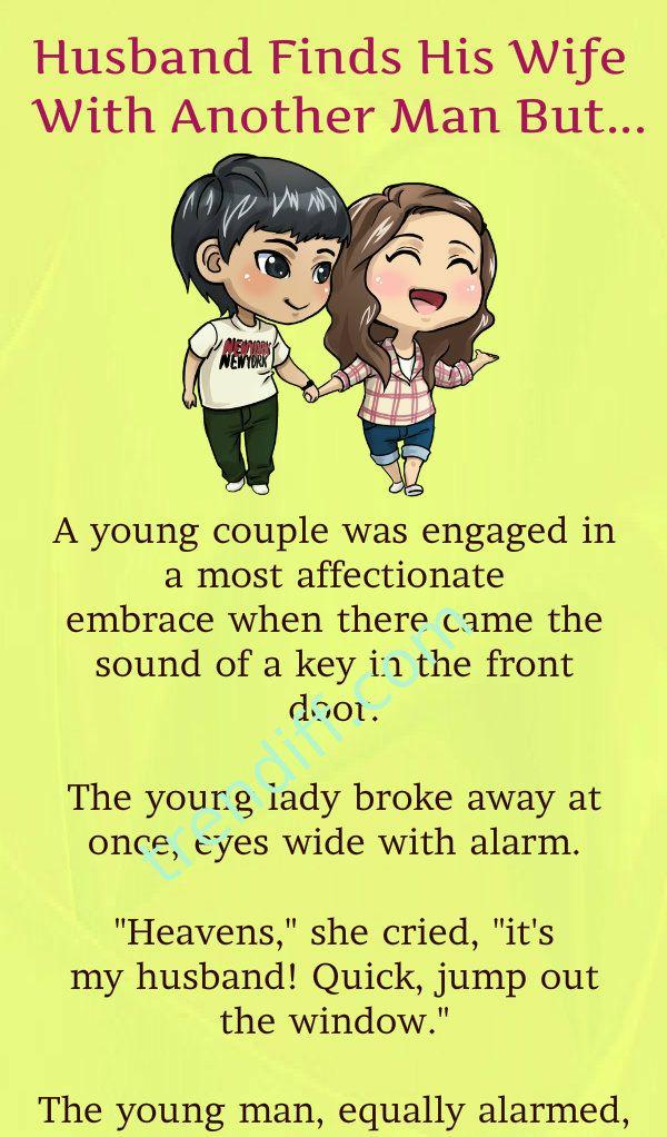 Girlfriend and boyfriend image