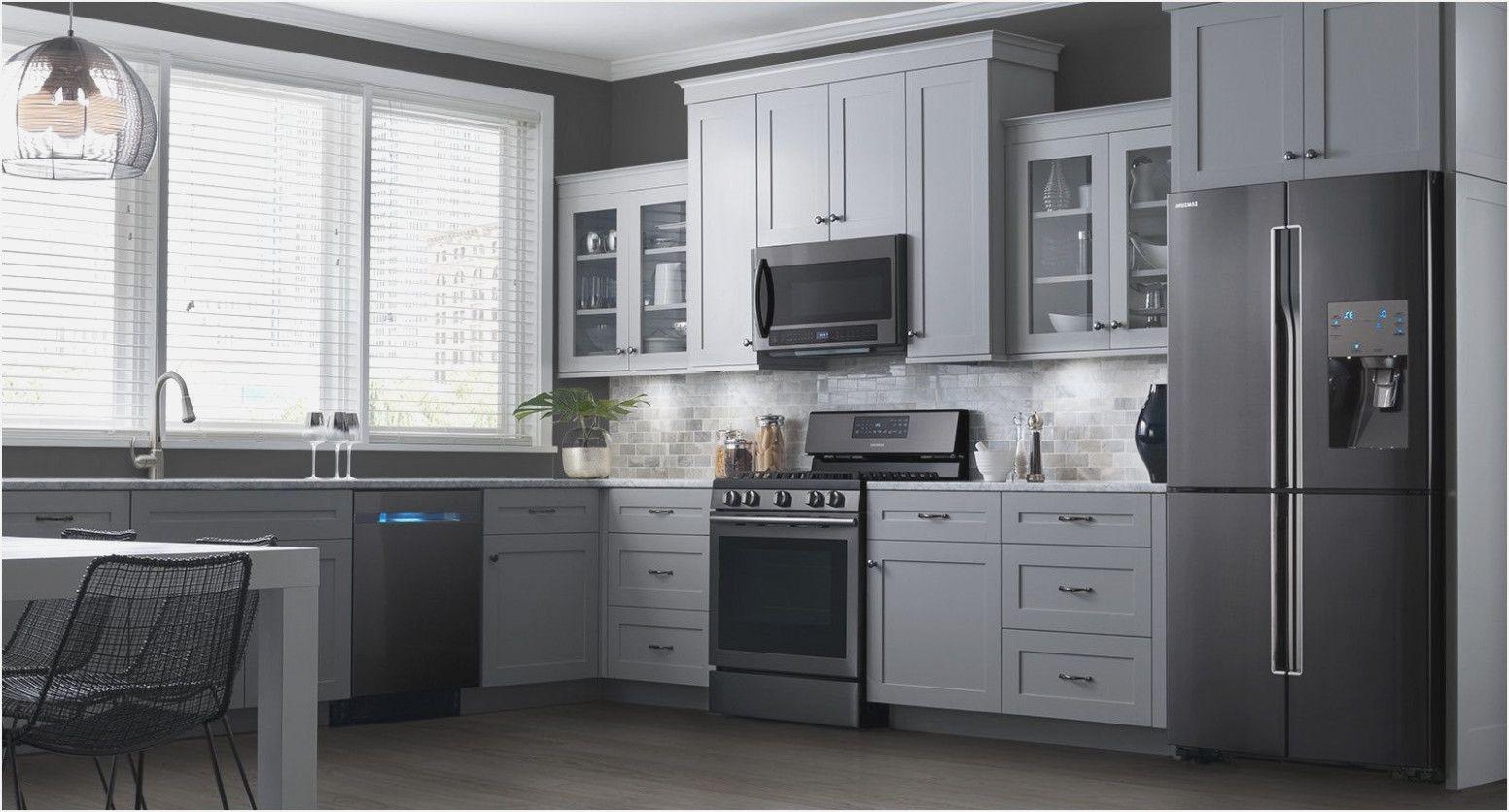 Kitchenaid Samsung Black Stainless Steel Appliances Reviews From Black Appliances Kitchen Black Stainless Appliances Slate Appliances Kitchen