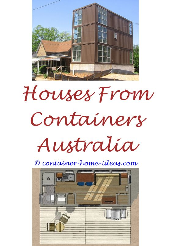 #howtobuildacontainerhome Quik Build Container Homes   Benefits Of Shipping  Container Homes.#cargocontainerhomes Containers