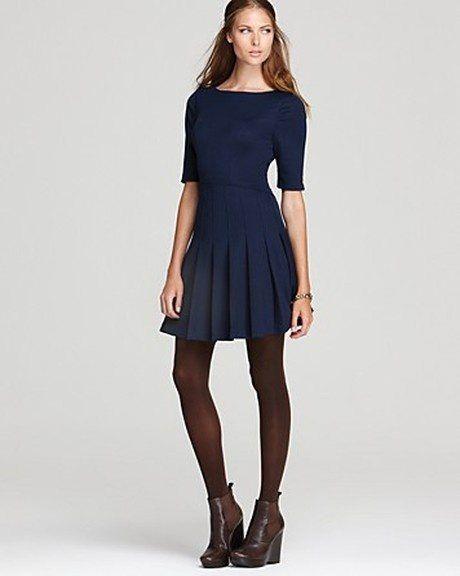 ed2421e7ea3d7 Image result for short dresses with leggings