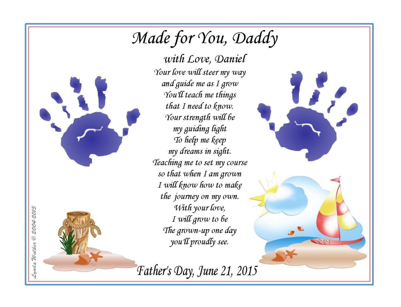 Baby Boy Poems Google Search