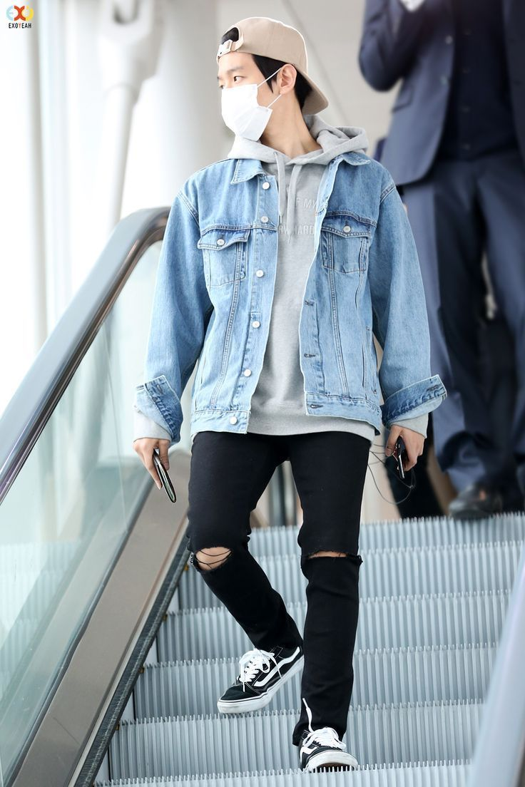 Kpop Clothes Male : clothes, Imgur:, Awesome, Images, Internet..., Fashion, Http://www.newfashiontrends.pw/kore…, Korean, Kpop,