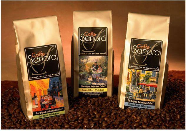 Nolen & Associates : Our Work : Coffee Packaging | Coffee ...