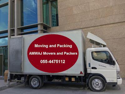 Movers & Packers Dubai-UAE, Home Moving Company Dubai,Home