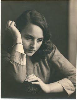 Margot Sandeman