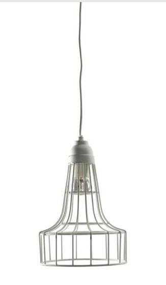 hanglamp Bersone wit Pronto Wonen   verlichting by Pronto Wonen ...