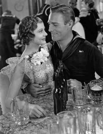 Image result for publicity pictures for old movies