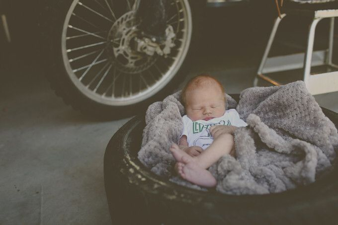 Pin on Lifestyle Newborn