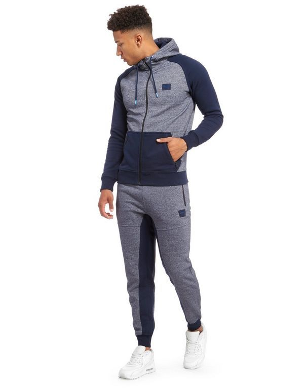 McKenzie Wallhill Jogging Pants. McKenzie Wallhill Jogging Pants Jd Sports  ... ef42dd5dd