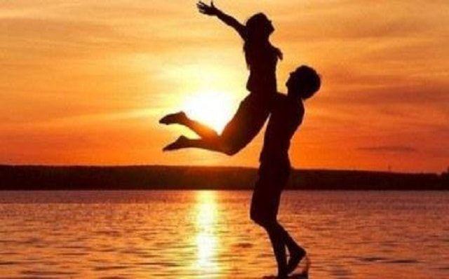 5 Tempat Wisata Untuk Bulan Madu Paling Romantis di Malang ...