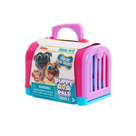 Toys Pet Travel Dogs Puppies Puppies