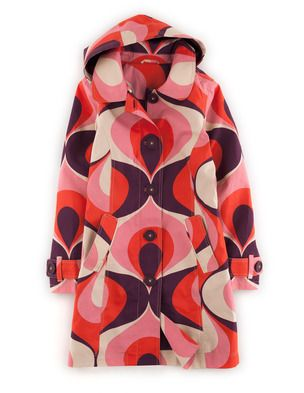 6c7c964cf3 Rainy Day Mac WE452 Coats   Jackets at Boden
