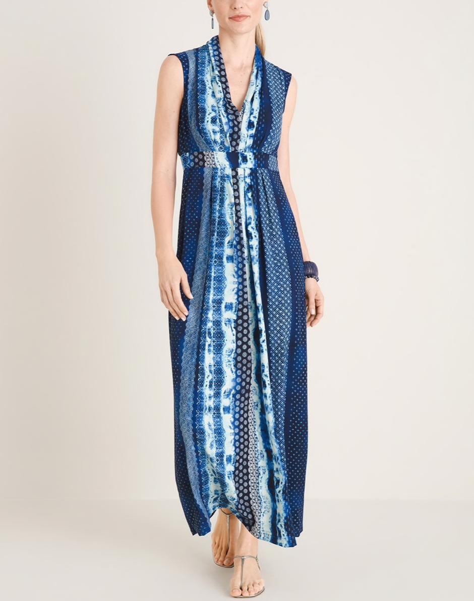 15 Caftans We Re Living In This Summer Maxi Dress Printed Maxi Dress Floral Print Midi Dress [ 1190 x 940 Pixel ]