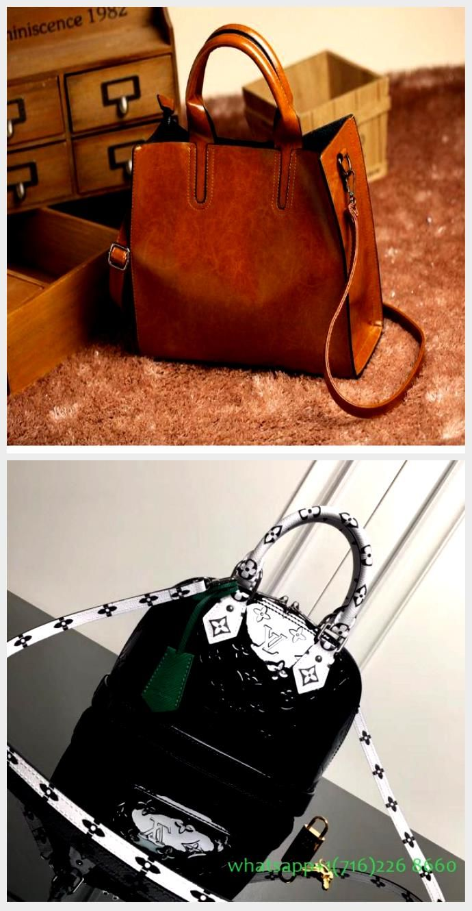 Women PU Leather Large Casual Tote  Bagnclutches Women PU Leather Large Casual Tote  Bagnclutches