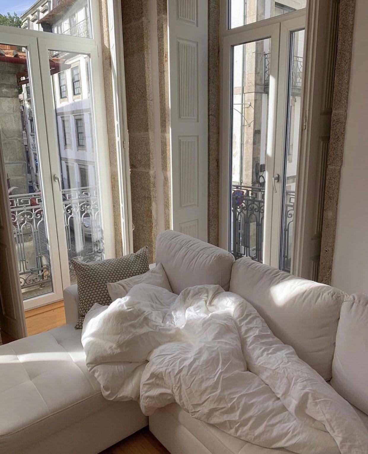 #parisianstyle