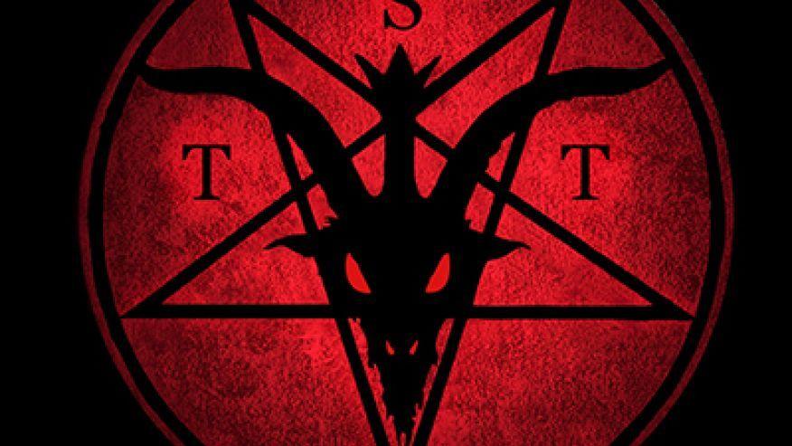 Satanists To Give Prayer At City Council Meeting With Images Satan Satanist Satanic Rituals