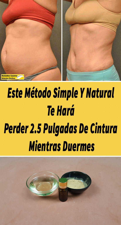 + Fitness Pentru Sănătate ideas | fitness pentru sănătate, sănătate, fitness
