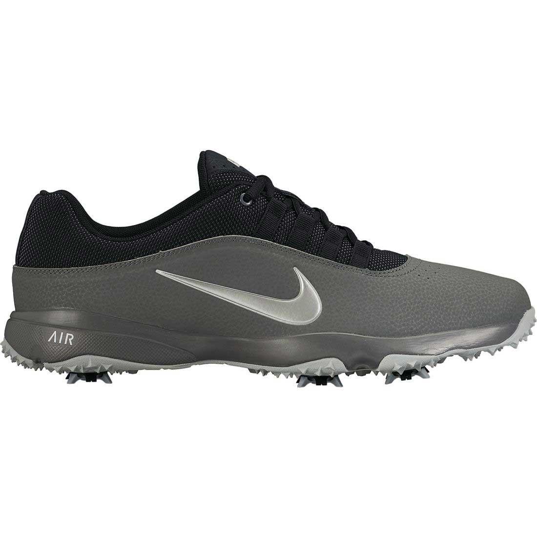 Nike Air Rival 4 Golf Shoes | Nike Air