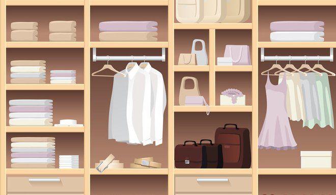 Quels Sont Les Différents Types De Dressing ? | Dressings