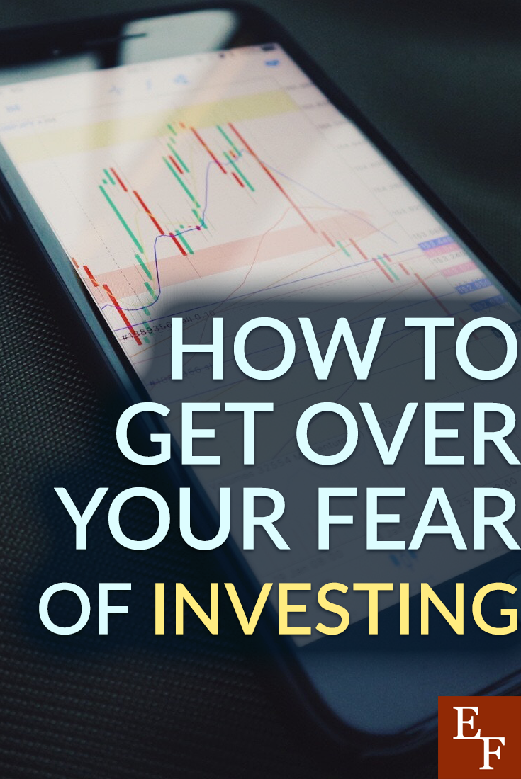 how to get your fear of investing investing on 56 Tips On Preparing Finances For The Future Home id=75322