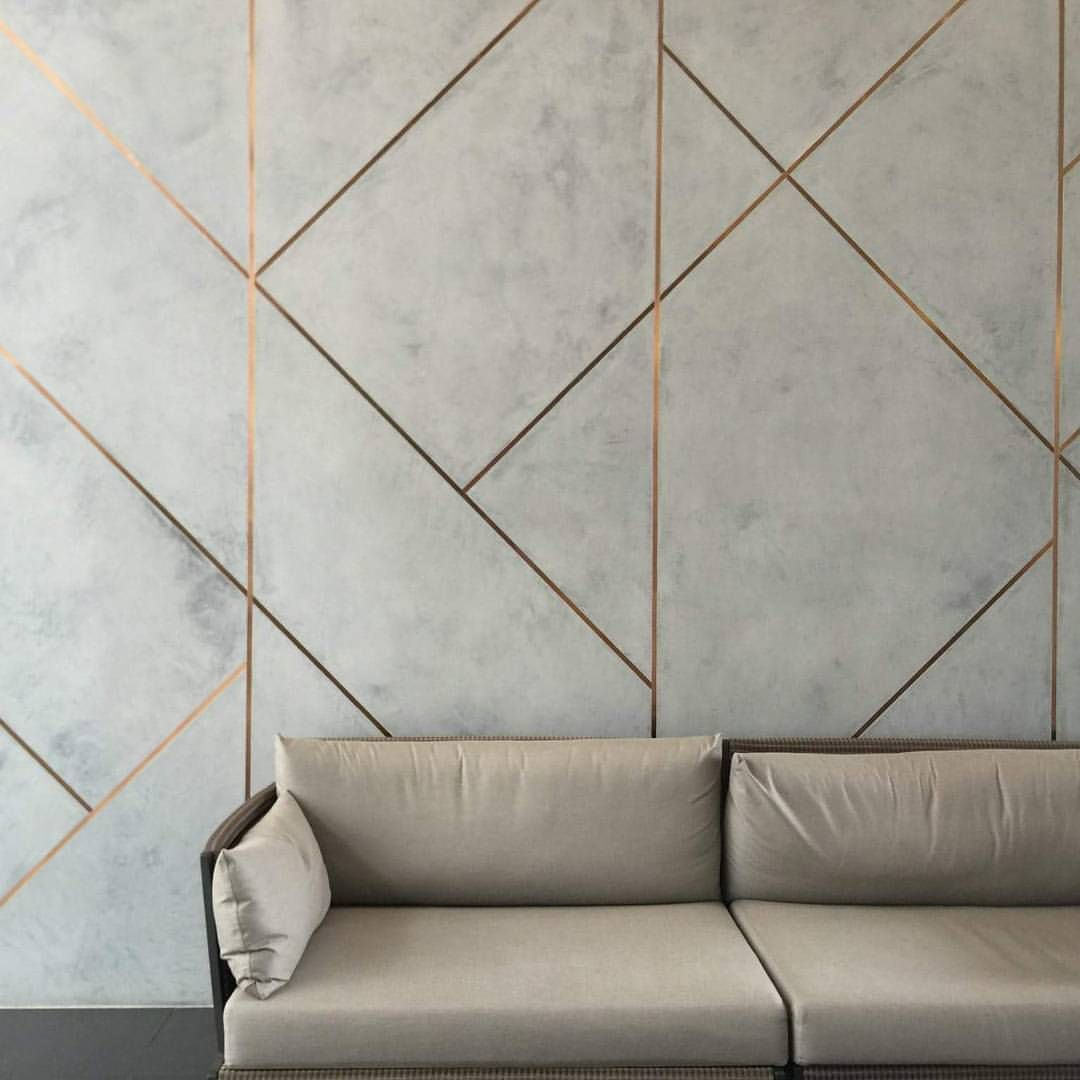 15 Fresh Drywall Ceiling Texture Types For Your Interior